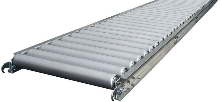 Roll A Way Conveyors Roll A Way Conveyors Inc